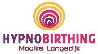 Hypnobirthing Maaike Langedijk